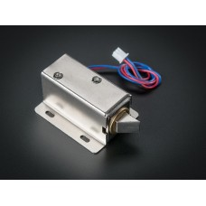 Electric Door Lock 12V