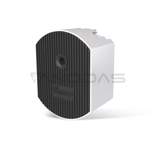 Sonoff D1 šviesos intensyvumo reguliatorius 150W dimmeris WiFi/RF 433MHz
