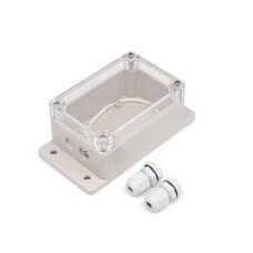 Sonoff IP66 dėžutė atspari vandeniui