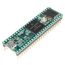 SparkFun Teensy 3.5 ARM Cortex M4