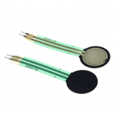 FSR402 Force Sensitive Resistor