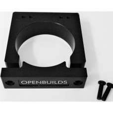 OpenBuilds Router Spindle Mount - 71mm