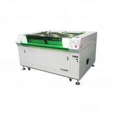 STL1309 DSP 150W Laser Engraving Cutting Machine