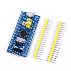 STM32F103C8T6 ARM Cortex-M3 - STM32 minimum system