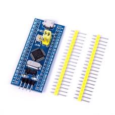 STM32F103C8T6 ARM Cortex-M3 - STM32 minimum system