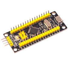 STM32F103C8T6 ARM STM32 Mikrovaldiklis