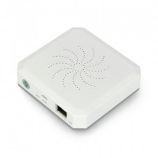 Switch Gateway ZigBee Z1 Thuja Smart Life