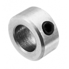 T8 Žiedas skirtas srieginiam strypui