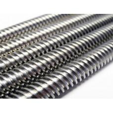 T8x1540mm Metric Lead Screw