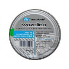 Techninis vazelinas 35g