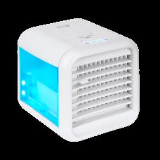 Teesa TSA8041 Mini Air Conditioner Cool Touch C500