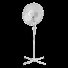 TEESA fan with timer