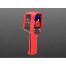 Termo kamera - termovizorius UTi165H UNI-T skirta matuoti kūno temperatūrą