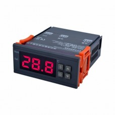 Thermostat MH1230A - 220V - from - 40 to 120 ° C