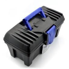Tool box Caliber N12S
