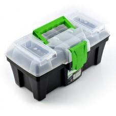 Įrankių dėžė Greenbox N12G
