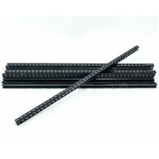 TOTEM Beams 40 cm (20-pack)