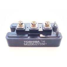 TOSHIBA MG200J2YS50 Transistor IGBT 600V 200A 900W 2-95A1A