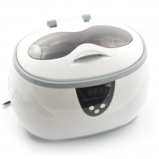 Ultrasonic cleaner Codyson CD3800  0.6l 50W