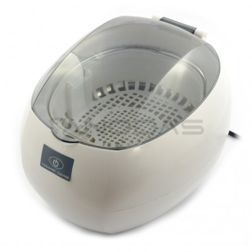 Ultragarsinė vonelė EMK-998 0.7l 35W