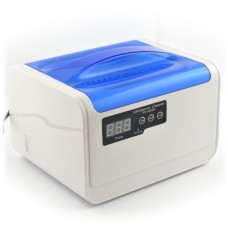Ultrasonic cleaner Jeken CE-6200A 1.4l 70W