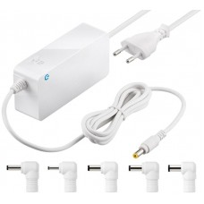 Universal Power adapter 90W