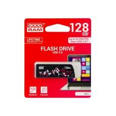 USB Flash Memory 128GB GOODRAM UCL3 USB3.0
