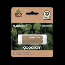 USB flash drive 32GB Pendrive Goodram USB 3.0