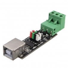 USB į RS485 TTL Serial Keitiklis