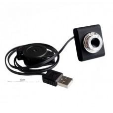 USB Camera for Raspberry Pi - 640x480