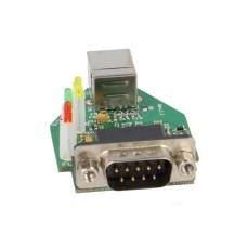 FTDI Chip Development Kit USB-COM232-Plus1