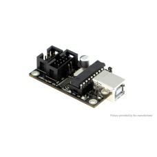 USBtinyISP AVR Bootloader Programmer