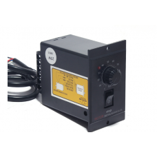 US-52 230V speed control panel 400W