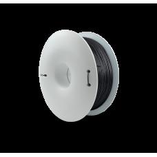3D plastikas Fiberlogy Impact PLA  1.75mm 0.85kg – Vertigo