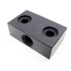Nut Block for 8mm Metric Lead Screw