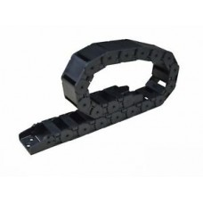 Cable Drag Chain 18x50mm - 1m