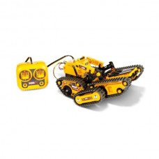 3 in 1 All Terrain Robot Kit -KSR11