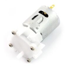 Vandens pompa 6V