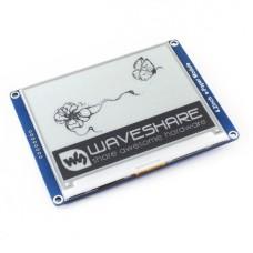 Waveshare E-paper Display E-Ink 4.2