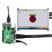 Waveshare Capacitive touch Display for Raspberry Pi - LCD TFT 7