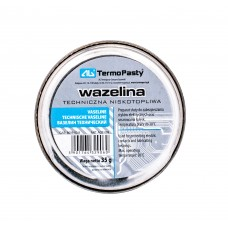 Technical Vaseline 35g