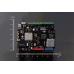 WiDo - An Arduino Compatible IoT Board