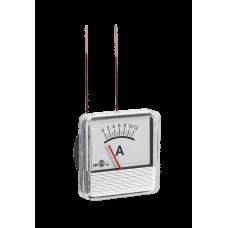 Ampermetras 0-12A WP12