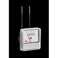 Ampermetras 0-5A WP05