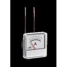 Ampermetras 0-8A WP08