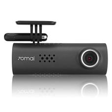 XIAOMI 70Mai Smart Dash Cam 1S video registratorius