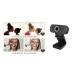 Internetinė WEB kamera IMILAB Xiaomi Full HD 1080P su mikrofonu