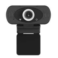 Xiaomi IMILAB Webcam 1080P with microphone