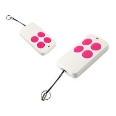 Selfcopy remote controllerYET2110