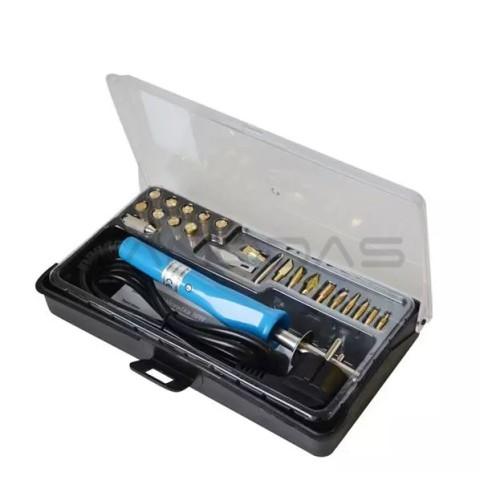 Burning pen kit ZD-972A